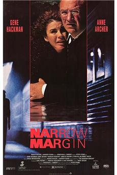 Narrow Margin (1990) 1080p download