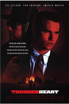 Thunderheart (1992) 1080p download