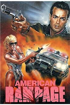 American Rampage (1989) 1080p download