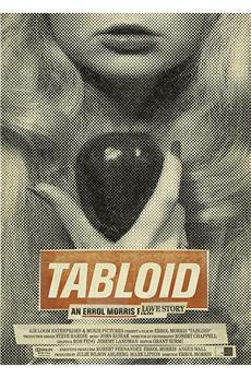 Tabloid (2010) 1080p download