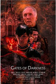 Gates of Darkness (2017) 1080p download