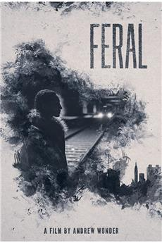 Feral (2019) 1080p download