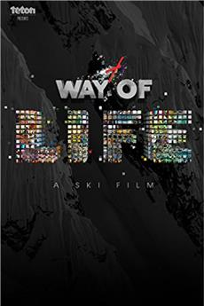 Way of Life (2013) 1080p download