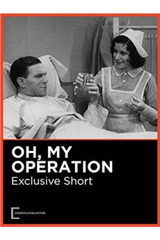 Oh, My Operation (1931) 1080p download