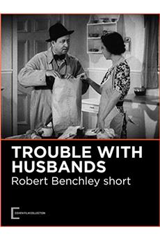The Trouble with Husbands (1940) 1080p download