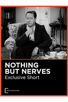 Nothing But Nerves (1942) 1080p download