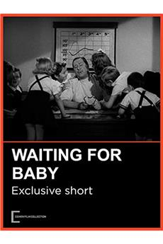 Waiting for Baby (1941) 1080p download