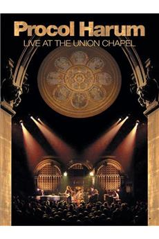 Procol Harum: Live at the Union Chapel (2011) 1080p download