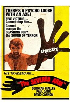 The Severed Arm (1973) 1080p download