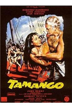 Tamango (1958) 1080p download