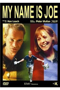My Name Is Joe (1998) 1080p download