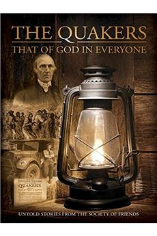 Quakers: That of God in Everyone (2015) 1080p download