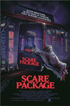 Scare Package (2019) 1080p download