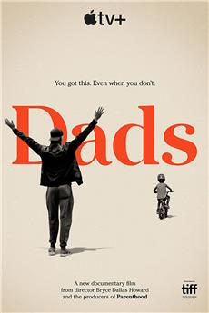 Dads (2019) 1080p download