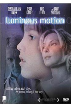 Luminous Motion (1998) 1080p download