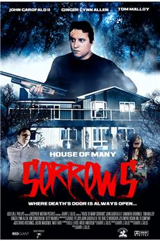 House of Many Sorrows (2016) 1080p download