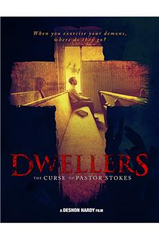 Dwellers: The Curse of Pastor Stokes (2020) 1080p download