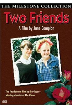 Two Friends (1986) 1080p download