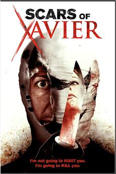 Scars of Xavier (2017) 1080p download
