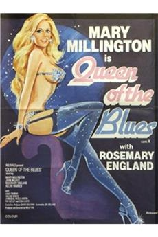 Queen of the Blues (1979) 1080p download
