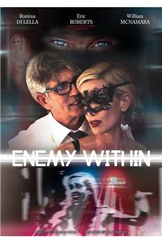 Enemy Within (2016) 1080p download