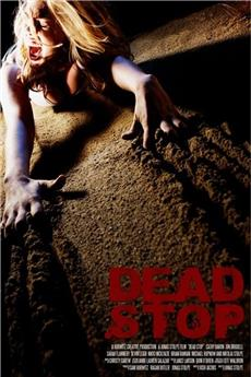 Dead Stop (2011) 1080p download