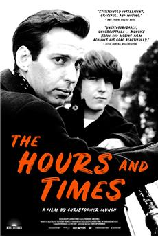 The Hours and Times (1991) 1080p download