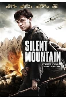 The Silent Mountain (2014) 1080p download