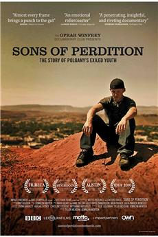 Sons of Perdition (2010) 1080p download