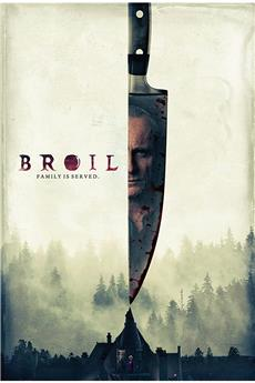 Broil (2020) 1080p download