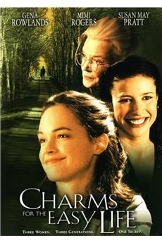 Charms for the Easy Life (2002) 1080p download