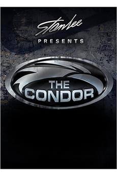 Stan Lee Presents: The Condor (2007) 1080p download