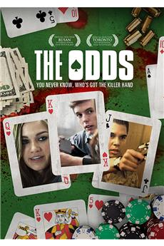 The Odds (2012) 1080p download