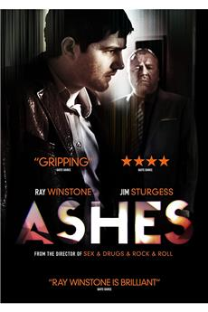 Ashes (2012) 1080p download
