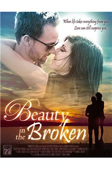 Beauty in the Broken (2015) 1080p download