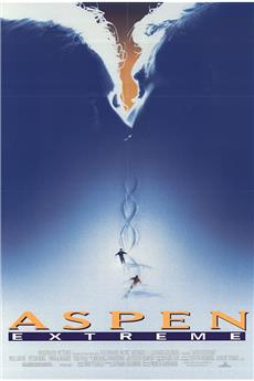 Aspen Extreme (1993) download