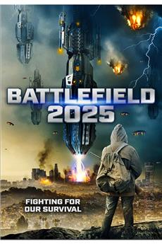 Battlefield 2025 (2020) 1080p download