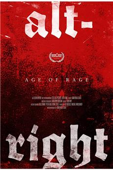 Alt-Right: Age of Rage (2018) 1080p download