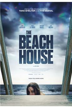 The Beach House (2020) 1080p download