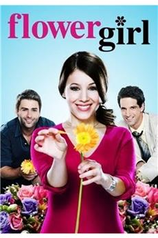 Flower Girl (2009) 1080p download