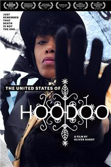 The United States of Hoodoo (2012) 1080p download