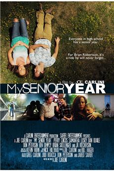 My Senior Year (2020) 1080p download