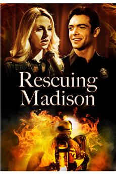 Rescuing Madison (2014) 1080p download