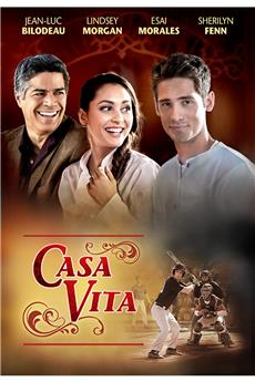 Casa Vita (2016) 1080p download