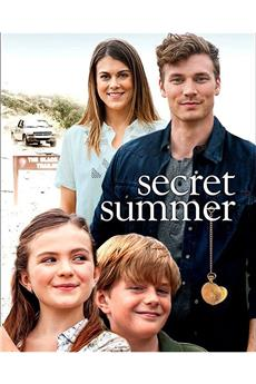 Secret Summer (2016) 1080p download