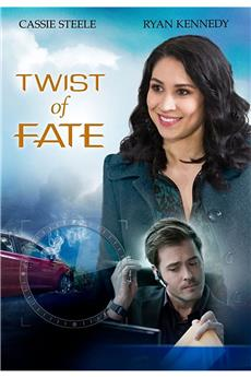 Twist of Fate (2016) 1080p download