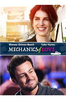 Mechanics of Love (2017) 1080p download
