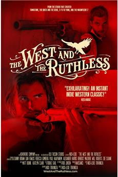 The West and the Ruthless (2017) 1080p download