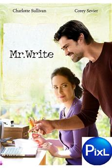 Mr. Write (2016) 1080p download