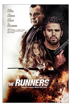 The Runners (2020) 1080p download